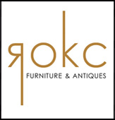 Rokc Furniture and Antiques