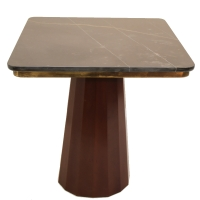 Side table Marmara II
