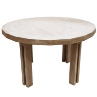 Atenas table